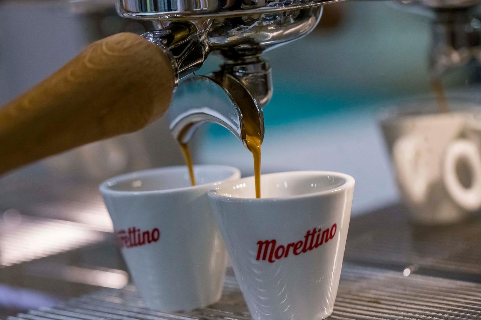 Espresso, the Italian coffee ritual candidated as Unesco World Heritage