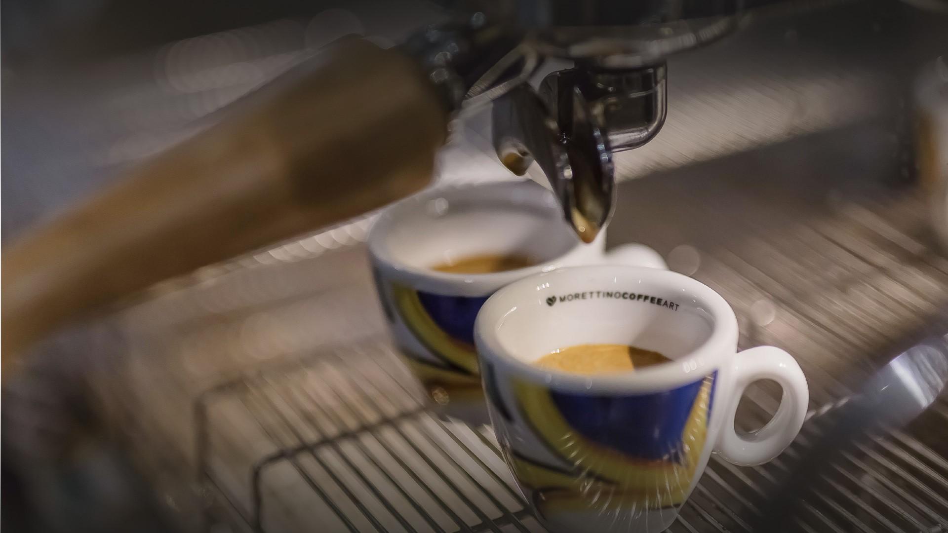 Come degustare il caffè Espresso: alcuni consigli utili
