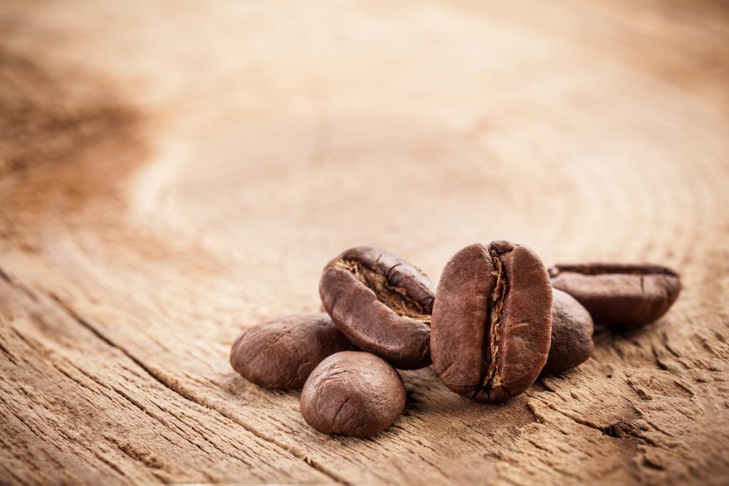 Miscele e monorigini di caffè, vi spieghiamo le differenze
