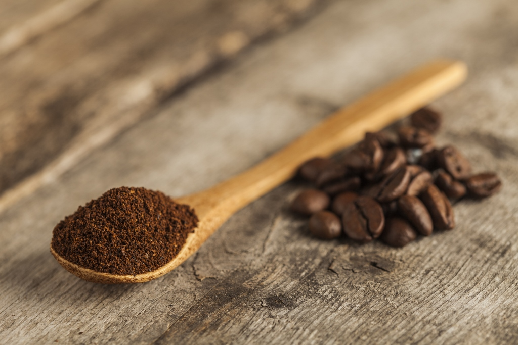 Quale caffè usare per Moka, Espresso e Filtro e avere un risultato perfetto