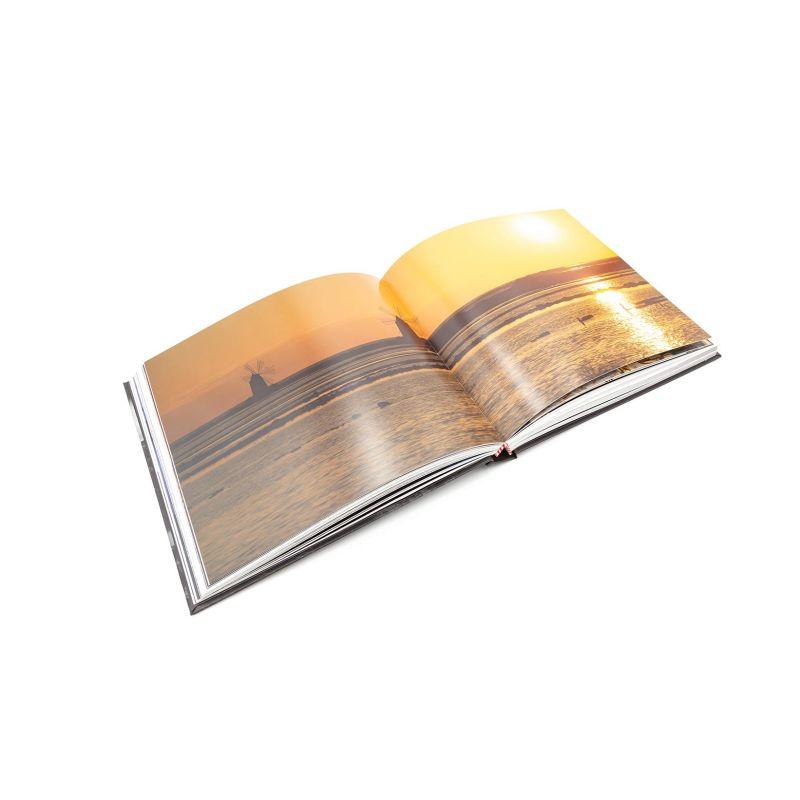 Libro fotografico