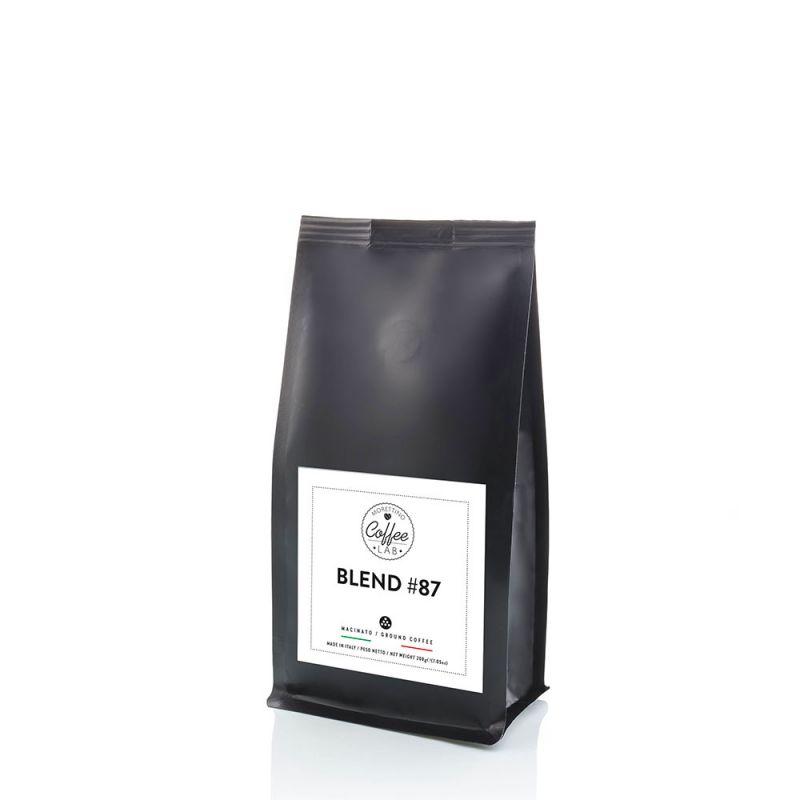Coffee Lab Blend #87 200g / macinato