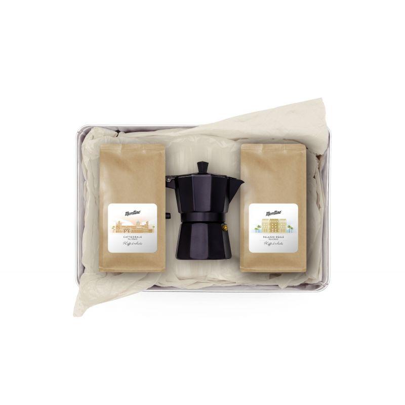 Gift Box Palermo