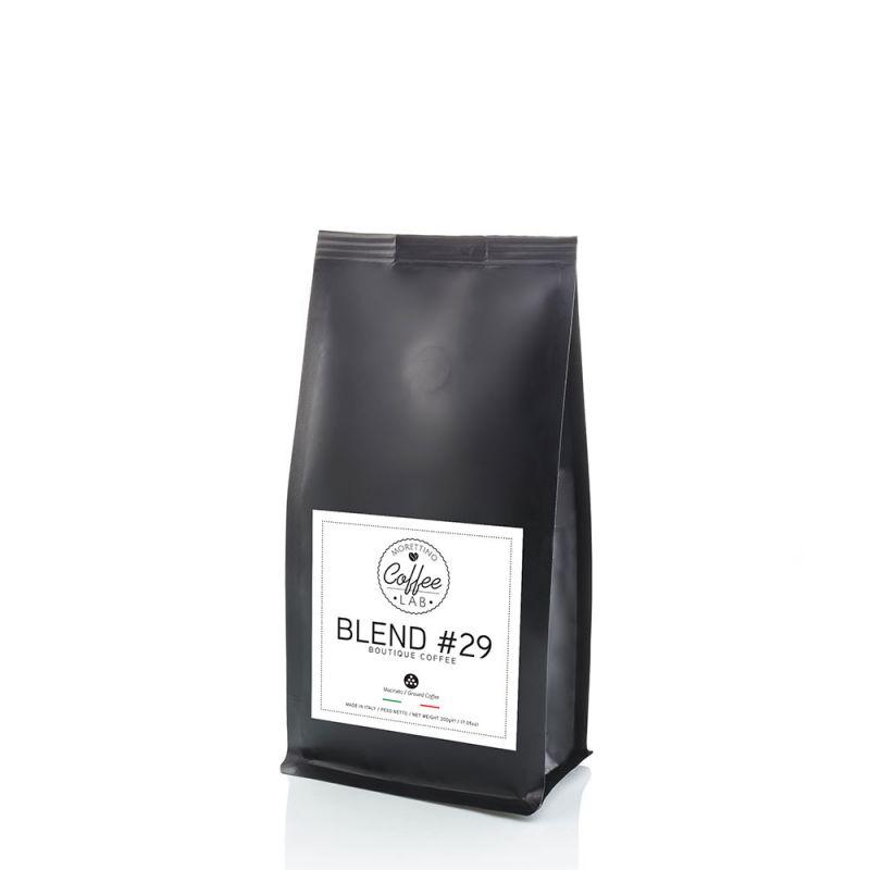 Coffee Lab Blend #29 200g / macinato