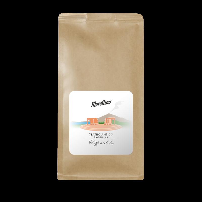 I Caffè di Sicilia – Taormina